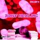 432 hz Adhs Healing