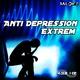 432 hz - Anti Depression Extrem