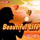 432 hz - Beautiful Life