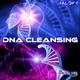 432 hz Dna Cleansing
