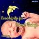 432 hz Einschlafhilfe für Schrei Babys