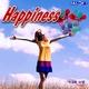 432 hz Happiness