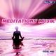 432 hz Meditationsmusik