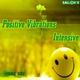432 hz Positive Vibration Intensive