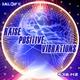 432 hz Raise Positive Vibrations