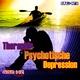 432 hz Theraphie Psychotische Depression