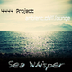 4444 Project Sea Whispers