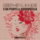 4 Da People & Groovefella Deepness Inside