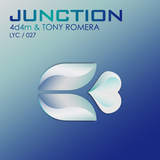 Junction by 4d4m & Tony Romera mp3 download