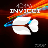 Invicci by 4d4m mp3 download
