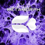 Metamorph - Single by 4d4m mp3 download