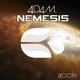 4d4m Nemesis
