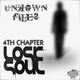 4th Chapter Unkown Files