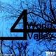 4valley 4World