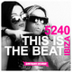 5240 - This Is the Beat Ibiza