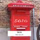 5616 Beter Dan Dit