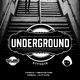 5ohman Underground / Activate