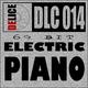 69 Bit Electric Piano