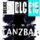 69 Bit Tanzbar