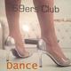 69ers Club Dance
