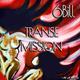 6Bill Transe Mission