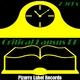 7-90Fx Critical Lapsus EP
