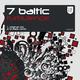 7 Baltic Turbulence