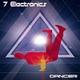 7 Electronics Dancer