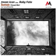 7even Icon feat. Roby Fate - Satisfy