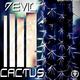 7evil Cactus