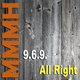9.6.9. All Right