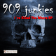 909 Junkies, The Assassins & The Ctrl I've Killed the Whore EP