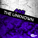A & S The Unknown