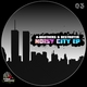 A-Brothers & Destroyer Noisy City Ep