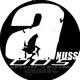 A-Nuss & Sebastian Groth 005 (Special Edition)