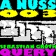 A-Nuss 003 ( Sebastian Groth´s Query)