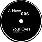 006 by A-Nuss mp3 download