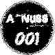 A-Nuss A-Nuss 001