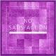 A-motion Source & Visioneight feat. Efimia No Satisfaction