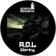 A.D.L - Dirty
