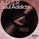 A.D.S.R & Soul Addicts Pieces