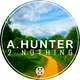 A. Hunter 2 Nothing