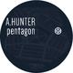 A. Hunter Pentagon