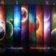 A.I.C.X. Planetarische Faschingsgarde