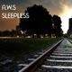 A.W.S Sleepless