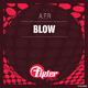 A.f.r Blow