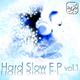 A.n.g.e.l. Hard Slow Ep Vol.1