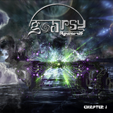 Goapsy Records Chapter I by ABLASS, CODEX & TERA AMATA mp3 download