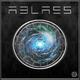 ABLASS - Psytrance Relaunching