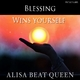 ALISA BEAT QUEEN Blessing / Wins Yourself